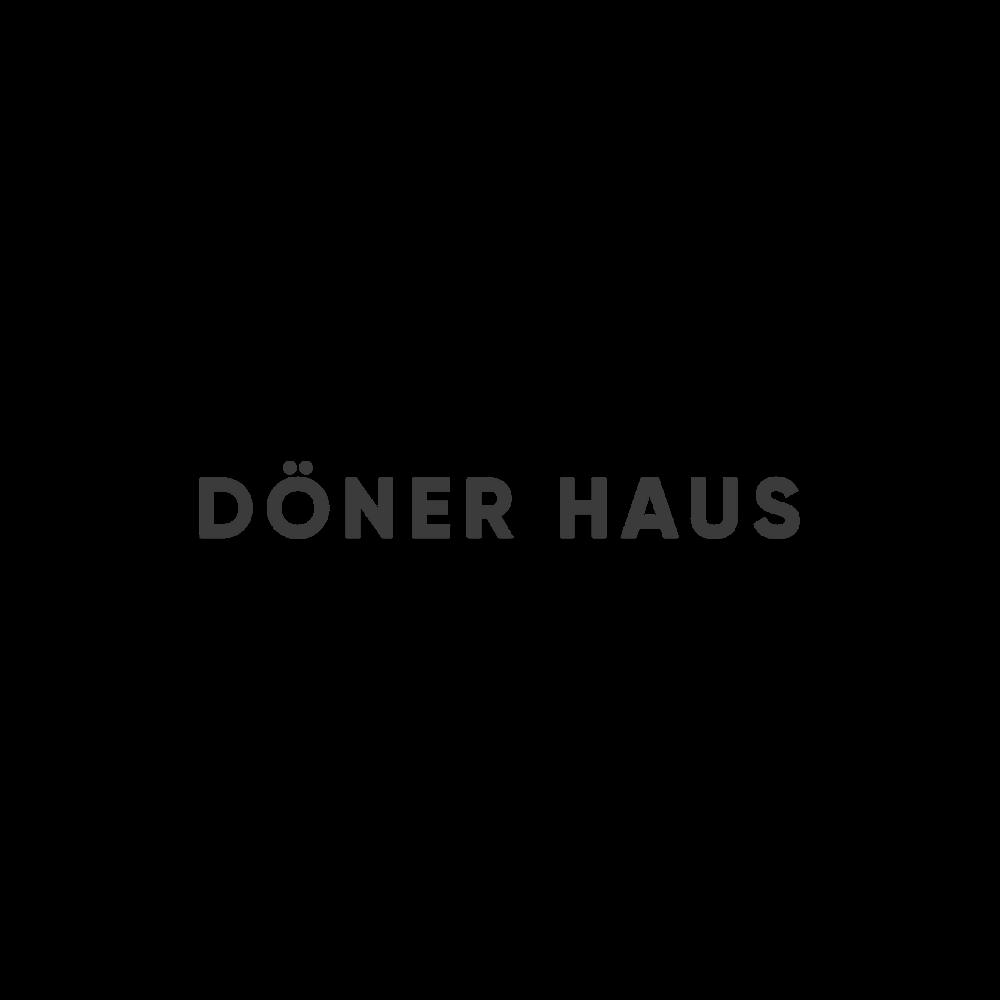 Five Percent Client - Döner Haus