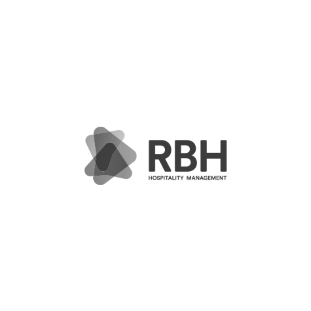 Five Percent client - RBH Hospitality Management