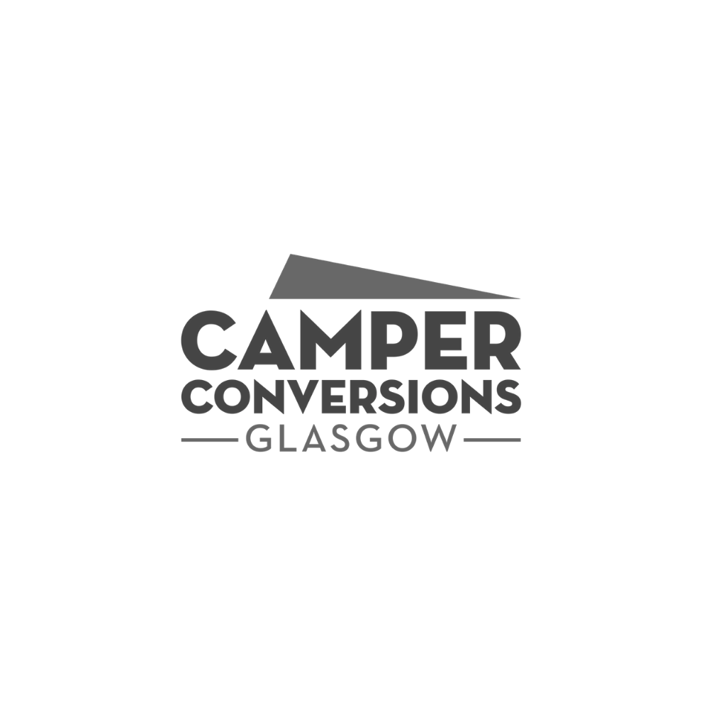 Camper Conversions Glasgow